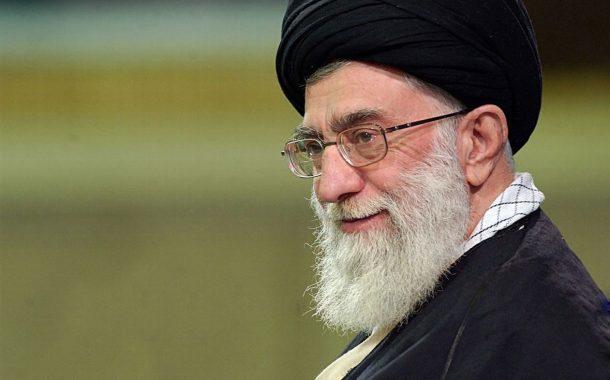 رهبر انقلاب : حوادث فاجعه بار حج ۹۴ را هیچگاه فراموش نخواهیم کرد