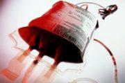 مازندران در انتقال خون به خودکفایی رسید/ آمل، بابل و ساری دارای بیشترین تعداد اهداکننده