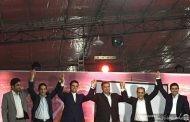 يادداشت سردبير: اعضاي شورای شهری كه نه تنها وعده هاي انتخاباتي،بلكه وعده هاي پس از انتخابات را هم فراموش كردند...