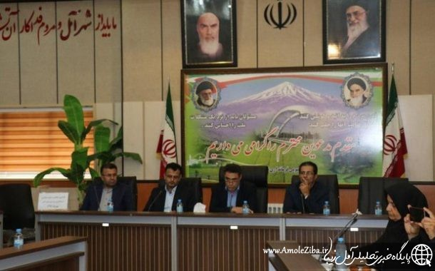 رئیس پژوهشکده انستیتو پاستور شمال ایران: هر ۱۰ دقیقه یک نفر به بیماری هاری مبتلا میشود