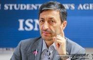 رییس کمیته امداد امام(ره): 10تا 12 میلیون ایرانی در فقر مطلق بهسر میبرند