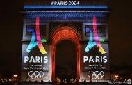 میزبانی پاریس از المپیک ٢٠٢٤ رسمی شد