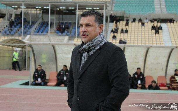 دایی: پرسپولیس به فینال لیگ قهرمانان صعود میکند