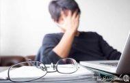 10 روش مفید برای مقابله با استرس