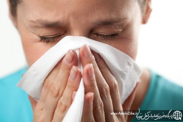 13 روش خانگی فوق العاده موثر برای فرار از سرماخوردگی پاییزی