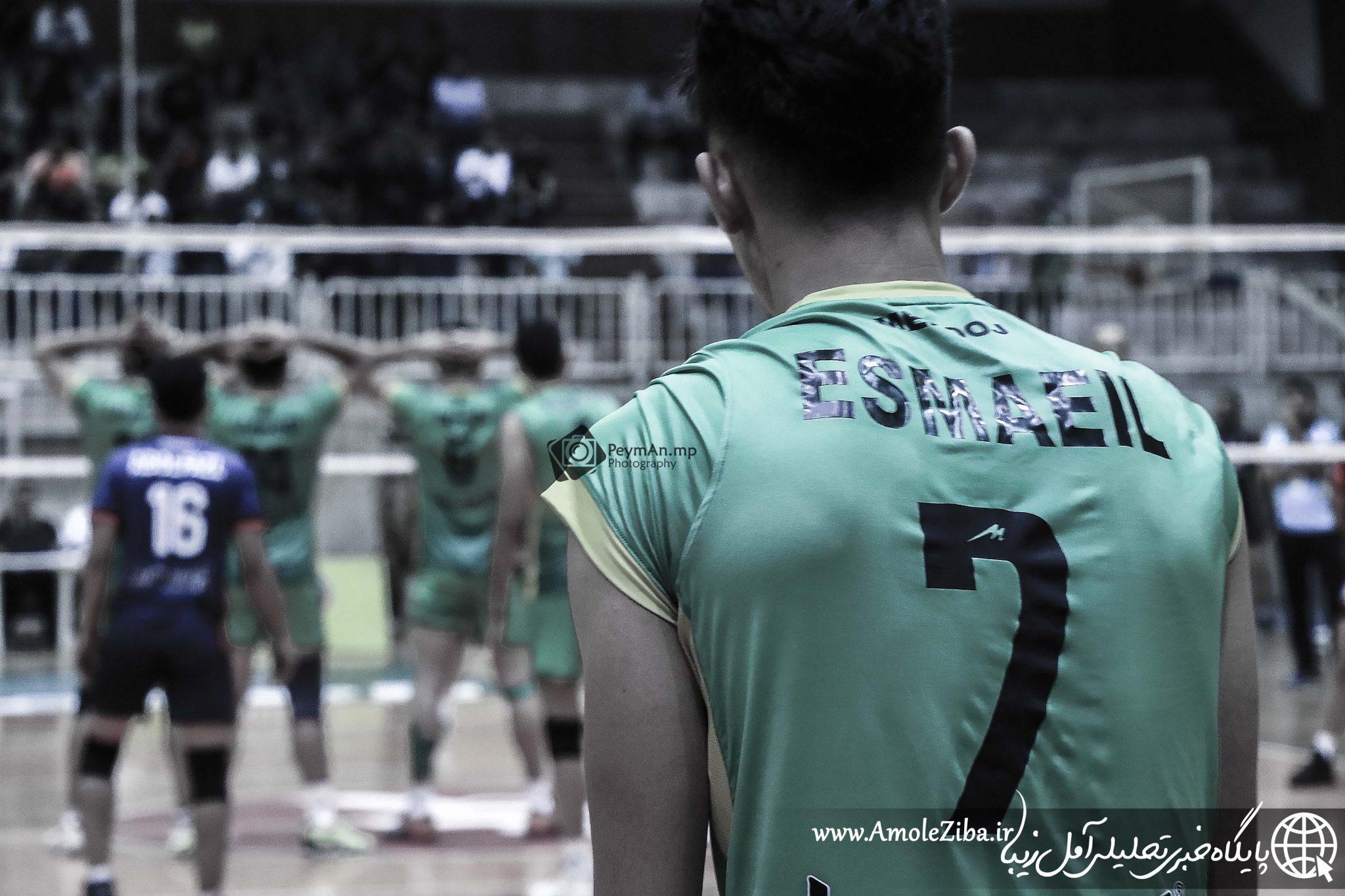 شکست یاران عطایی در تهران/ تجربه سرمایه داران بر جوانی کاله غلبه کرد
