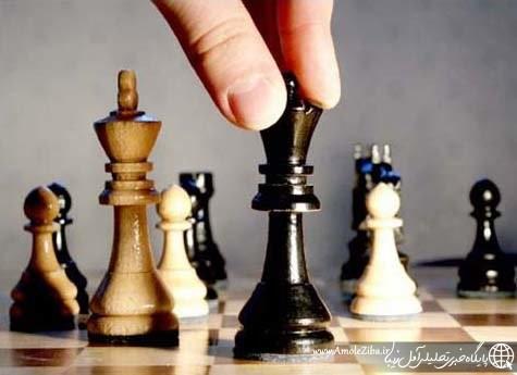 مدیرکل ورزش و جوانان مازندران: آمل میزبان مسابقات بینالمللی شطرنج جام فجر شد