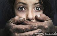 رئیس اداره بهزیستی آمل: 11 درصد تماس های اورژانس اجتماعی آمل به کودک آزاری تعلق دارد