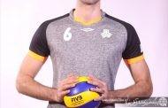 رحمان تقی زاده: امیدوارم بتوانم در تیم ملی بازی کنم/کاله تیم محبوب من است