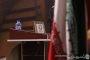 جشن بزرگ بنیاد کودک به روایت دوربین آمل زیبا