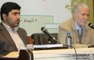 حسینبن علی؛مشارکتِ متفکرانه و نفی عوام گراییِ محض