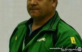 قوچان نژاد: بازیکنانمان هنوز به هماهنگی نرسیدند