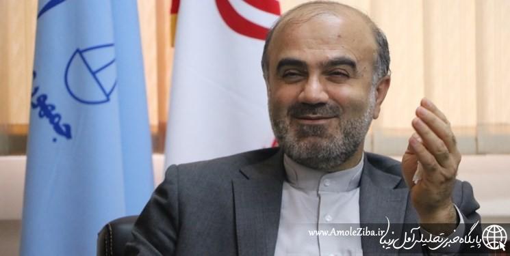 تاکید بر اعلام تخلفات عمومی به دادستان مازندران/ منتظر دریافت گزارشهای مردم هستم