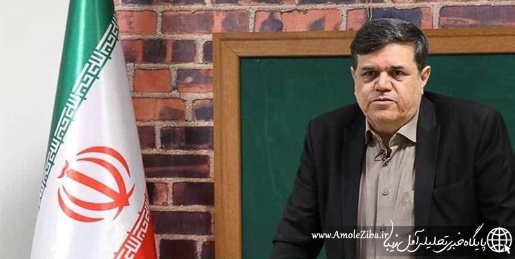ورود ۲۰ هزار معلم جدید به مدارس از مهر امسال
